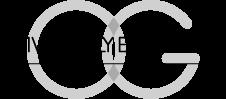 Logo Olivia Galy Expertises